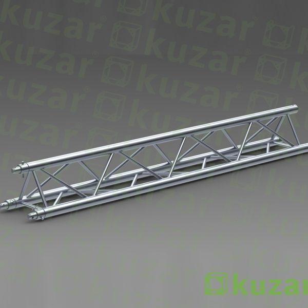 TRIANGULAR 29cm