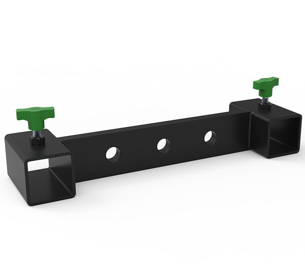 Front Load Lifter Accessories