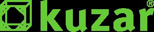Kuzar – Torres elevadoras y estructuras metálicas